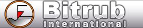 logo.png, 0 kB